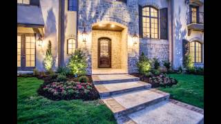 getlinkyoutube.com-3680 Country Walk Court - Newman Village Frisco, TX - Ron Davis Custom Homes