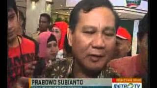 getlinkyoutube.com-Prabowo Tak Gentar Hadapi Jokowi Capres