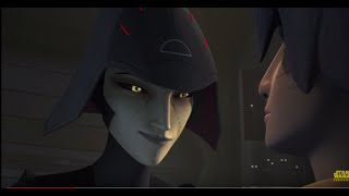 getlinkyoutube.com-Darth Shawn Reviews: Fifth Brother and Seventh Sister