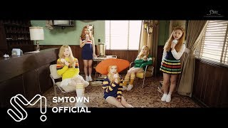getlinkyoutube.com-Red Velvet 레드벨벳_Ice Cream Cake_Music Video