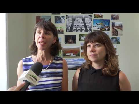 Colloque citoyen sur les paysages de la Côte-de-Beaupré
