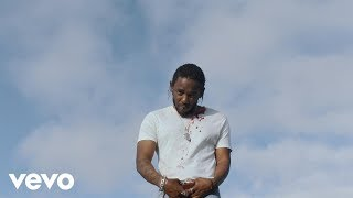 Kendrick Lamar - ELEMENT. width=