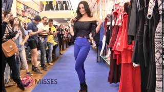 getlinkyoutube.com-Video Desfile Miss & Misses