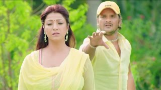 getlinkyoutube.com-प्यार  - Pyar - Full Video Song - Khesari Lal Yadav -  Bhojpuri Sad Songs New 2016