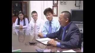 getlinkyoutube.com-Seekideal's Personal Interview with H.E. Mong Reithy | Jobs Cambodia