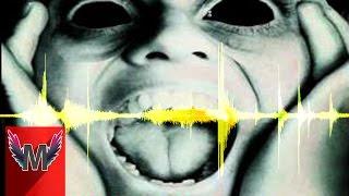 5 Rekaman Suara yang Akan Membuat Anda Merinding