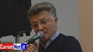 l'Alternativa incontra i cittadini  - Pino Greco Intervento