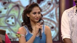 getlinkyoutube.com-Ugram Ujjwalam 2 | Episode 35 | Mazhavil Manorama