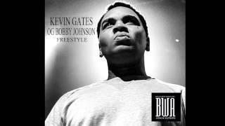 getlinkyoutube.com-Kevin Gates - OG Bobby Johnson