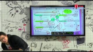 บทนำและการนับ ฟิสิกส์ : 01