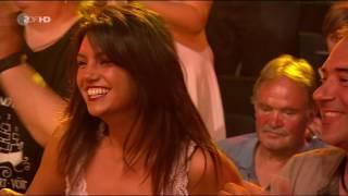 getlinkyoutube.com-Thomas Anders - Love Is In The Air (Unsere größten Hits - july 09, 2016)