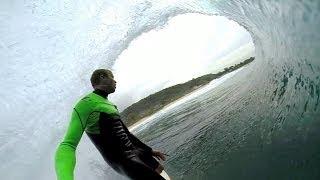 getlinkyoutube.com-GoPro: Endless Barrels - GoPro of the Winter 2013-14 powered by Surfline