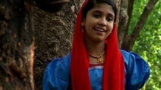 getlinkyoutube.com-muslim songs