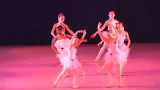 getlinkyoutube.com-Dance of the Hours