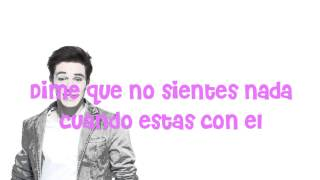 getlinkyoutube.com-CD9 - Ven, dime que no (Lyrics)