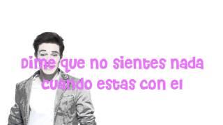 CD9 - Ven, dime que no (Lyrics)