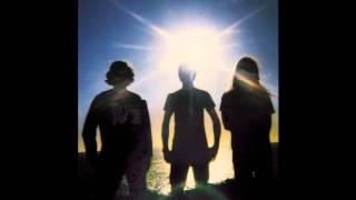getlinkyoutube.com-The Fucking Champs - IV [Full Album]