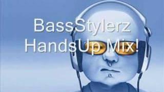 getlinkyoutube.com-Techno Mix/Handsup (By BassStylerz)