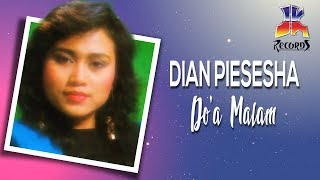 getlinkyoutube.com-Dian Piesesha - Do'a Malam