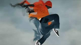 getlinkyoutube.com-Violin Hip Hop [Broken Sorrow]