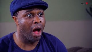 Yanmife Latest Yoruba Movie 2018 Drama Starring Femi Adebayo | Wunmi Ajiboye
