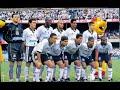 Corinthians - gritos de torcida