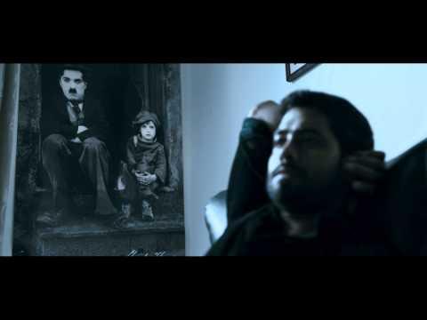 Maalai Pozhuthin Mayakathile Trailer -gmNEQ4bXoGo