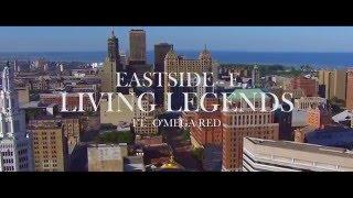 Eastside_E ft. O'Mega Red - Living Legends