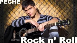 Rock n' Roll - Peche (ISA TK+)