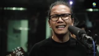 getlinkyoutube.com-Drama Band - Mencinta Kamu