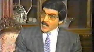 getlinkyoutube.com-شوفوا الناس 91 ياسر العظمة - مافي حدى مرتاح