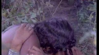 Uyarum Njan Naadake Movie Clip Part-9
