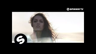 getlinkyoutube.com-Borgeous - Wildfire (Official Music Video) OUT NOW