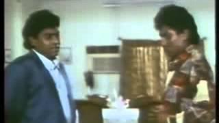 getlinkyoutube.com-Hindi afsomali qosol badan lama amadi