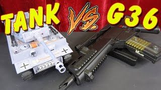"getlinkyoutube.com-""TANK Vs. G36"""