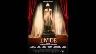 getlinkyoutube.com-Top 10 French Horror Movies