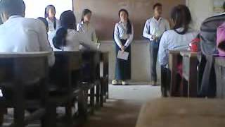 getlinkyoutube.com-EXam សេដ្ឋកិច្ច at thmor kol high school tem 1