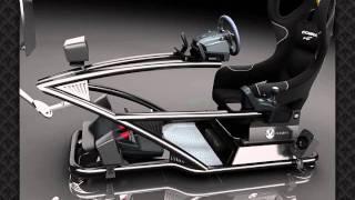 getlinkyoutube.com-Vesaro Racing Simulation Video