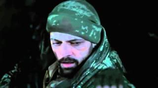 getlinkyoutube.com-مسلسل وادي الذئاب الجزء 10 الحلقتين [27+28] كاملة ومترجمة HD