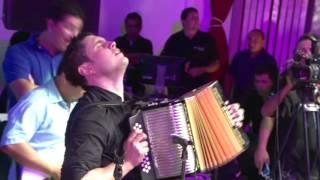 getlinkyoutube.com-El Detallista - Ivan Villazon y Saul Lallemand