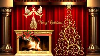 getlinkyoutube.com-Darius Rucker *☆* What GOD Wants For Christmas