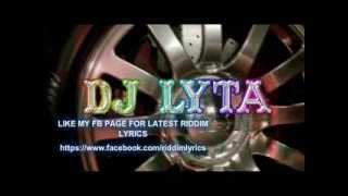 getlinkyoutube.com-DJ LYTA   WINE N KOTCH mix