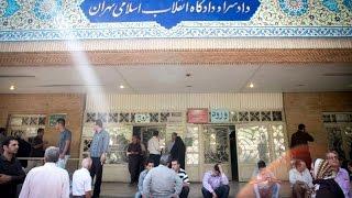 getlinkyoutube.com-تلویزیون ایران فردا - تفسیر خبر دوشنبه ۱۲ بهمن
