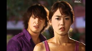 First Love of a Royal Prince, 09회, EP09, #3