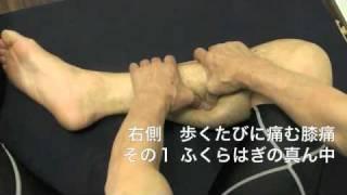 getlinkyoutube.com-天城流エクササイズ膝