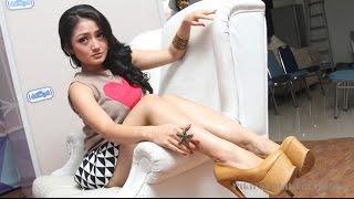 getlinkyoutube.com-Siti Badriah - Berondong Tua - Lirik Karaoke Hot
