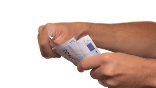 getlinkyoutube.com-Amarre Para Recuperar el Dinero  que te Deben