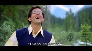 Lagu India (Koi Mil Gaya.flv) width=