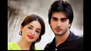getlinkyoutube.com-ملك جمال باكستان الشيعي عمران عباس