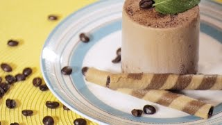 getlinkyoutube.com-巧克力雪糕 Chocolate Ice Cream | 愛料理 x 甜點王子施易男